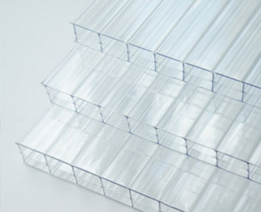 SolaLite™ Polycarbonate